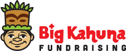 Big Kahuna Fundraiser Ends Tomorrow 9/17
