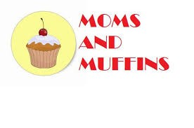 MOMS AND MUFFINS