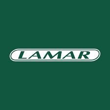To: Lamar Advertising
