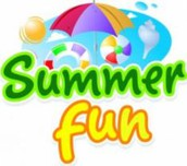 Additional Summer Resources for the Entire Family: