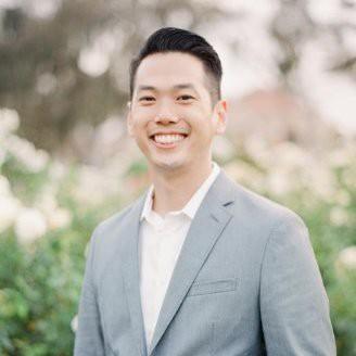 Joseph Hyun