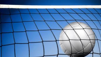 Girls Volleyball Sign Ups Open