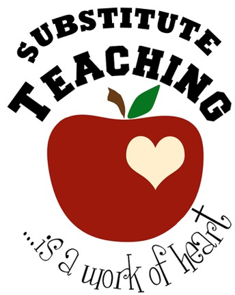 Interested in Substitute Teaching in CISD?