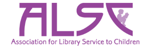 Association for Library Services to Children
