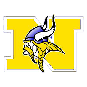 Omaha North Athletics