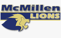 McMillen High School Expo- Tonight from 6:00-7:15