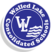 A Message from Walled Lake Schools