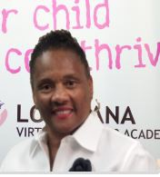 Carolyn Coleman, Director of Truancy and Engagement