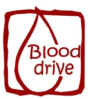 Help Save Lives Donate Blood