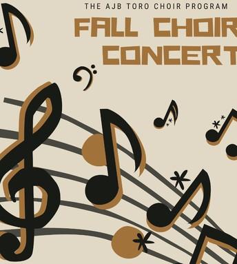 AJB Choir