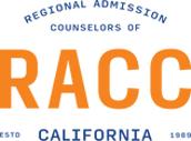 Regional Admissions Counselors of California Virtual Webinars