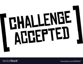 Reading (Weekly Photo Challenge) #StandardWarriorPhotoChallenge