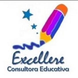 Excellere Consultora profile pic