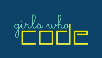 Join the Girls Who Code Club