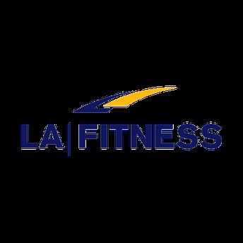 New LA Fitness Corporate Wellness Program Discount