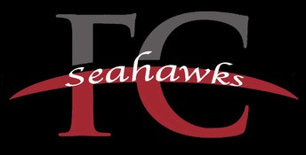Seahawk Award's Day Schedule