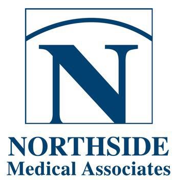 Northside Medical Associates logo