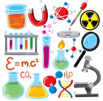 Science Resource Center-Selina Sauceda