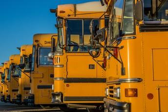 2019-2020 Transportation Needs