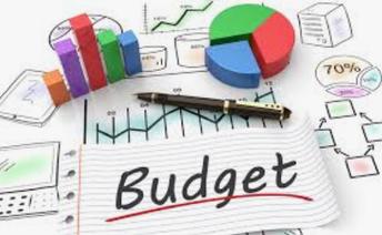 Beaverton School District Budget Message