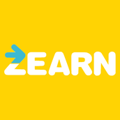 Zearn Math K-5