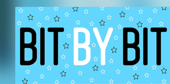 Bitbybit conference: Free Virtual tech conference for girls!