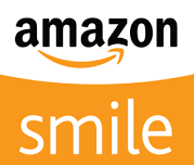Support Grace Through Your Amazon Purchases