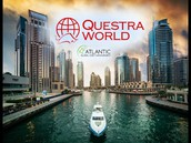 Questra World Leadership Meeting Dubai