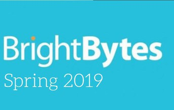 Brightbytes Ed Tech for Parents