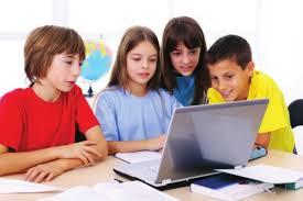 Protecting Students Online  - Webinar