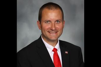 Mr. Vislosky (Principal)