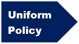 Uniform Requirements