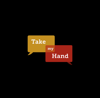 TakeMyHand PEER CHAT LINE