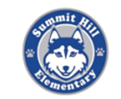 Summit Hill Elementary School