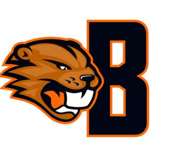 Beaverton High School to Host FUTURE YOU Family Night on 2/21