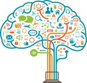 F2F #1: Computational Thinking in Elementary Grades