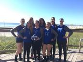 Congrats MSA Volleyball