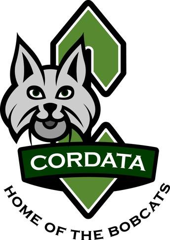 El personal de Cordata extraña a nuestros estudiantes.