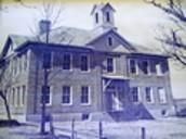 Historic School Building