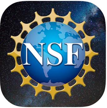 NSF Science Zone