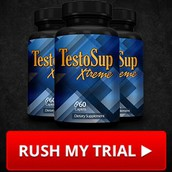 TestoSup Xtreme Don't allow your workouts!!!