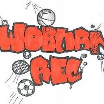 Woburn Recreation Department