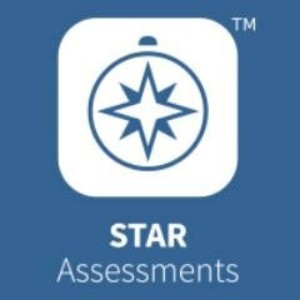 STAR Assessment
