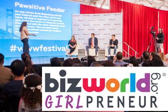 BizWorld Girlpreneur