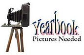 Submit Pictures for the Yearbook