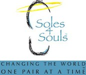 Soles 4 Souls - Still Collecting!!!