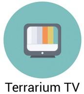 Download Terrarium TV App From Terrariumtvappdownloads.com