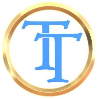 This Week's Vendor Spotlight: Titans Tutoring!
