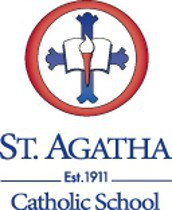 St. Agatha Catholic School
