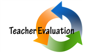 Teacher Evaluation